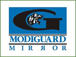 modiguard