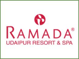 ramada-resorts