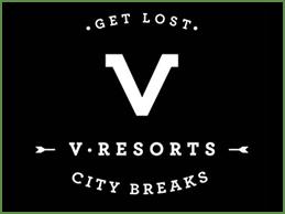 v-resorts