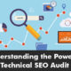 Understanding the Power of Technical SEO Audit