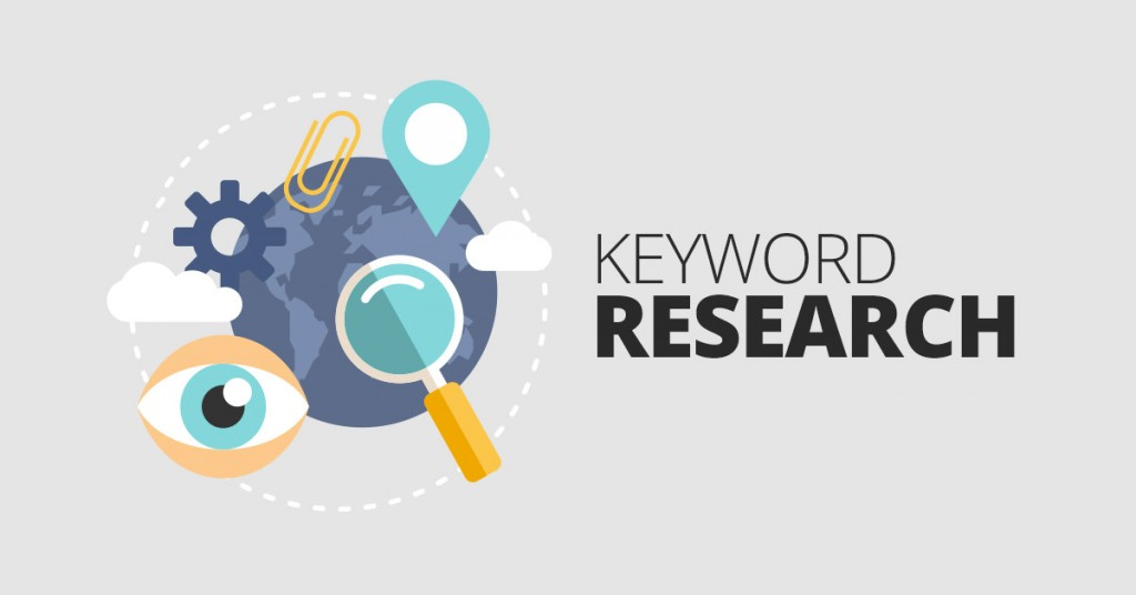 Finding the right keywords