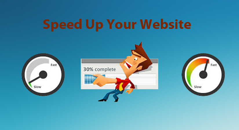 speed_up_your_website