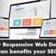 How Responsive Web Design can benefits your SEO