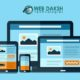 top seo benefits of responsive web design